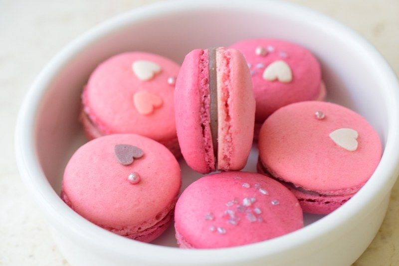 MACARONS-RECIPE-3.jpg (800×533)