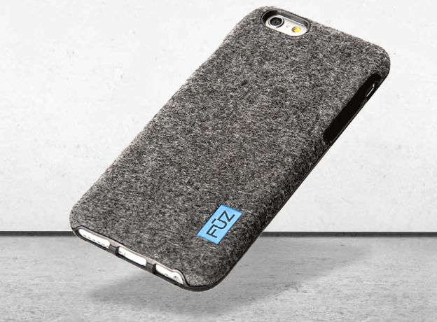iphone 6 design case