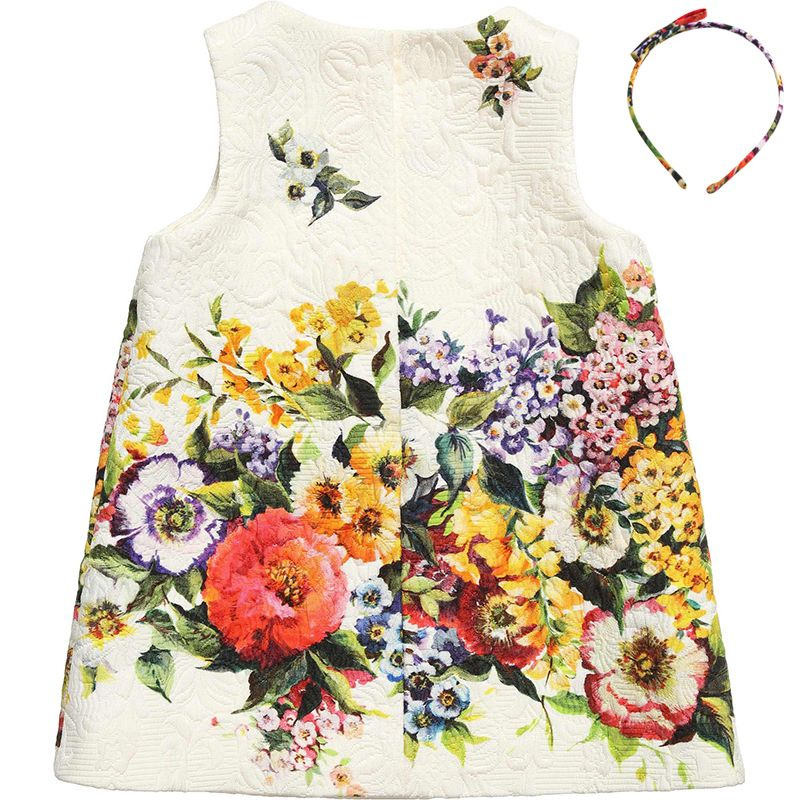 Hand Embroidered Tunisian Baby Dress Google Search
