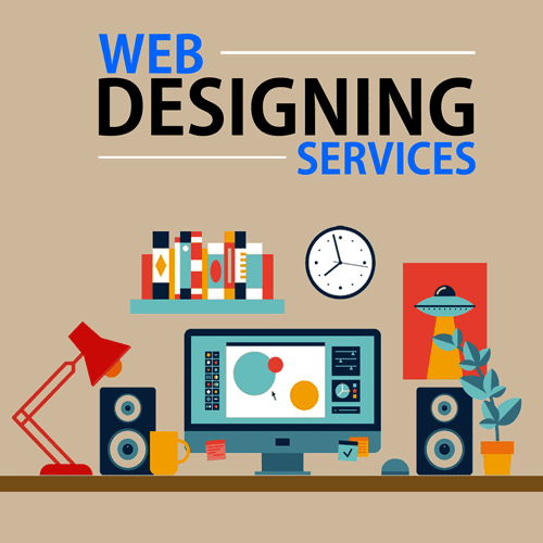 Website Designing Company In Dundee Uk Web Maker In Dundee Uk Best Website Design Company In D Web Development Design Web Design Agency Website Design Services