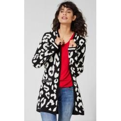 Photo of Fine cardigans for women
