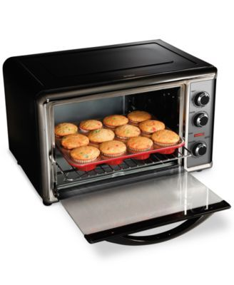 Pin On Air Fryer Toaster Oven Bestairfryertoasteroven Com