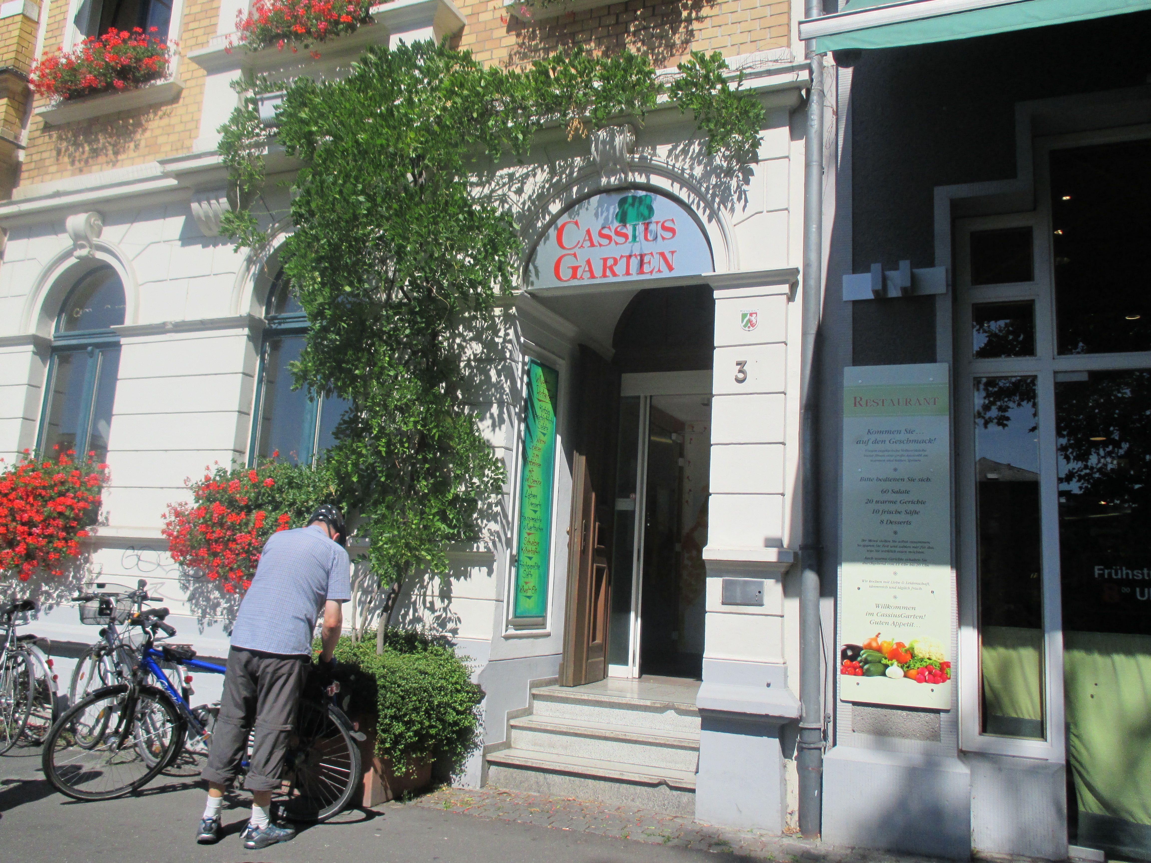 Küchengeschäft Hamburg knajpy vege w telavivie place to visit vegan
