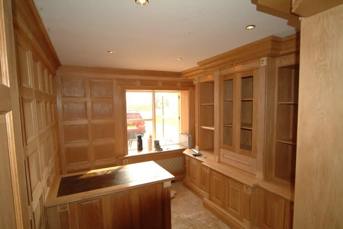 Color Of My Panelling Wall Paneling Wood Panel Walls Paneling