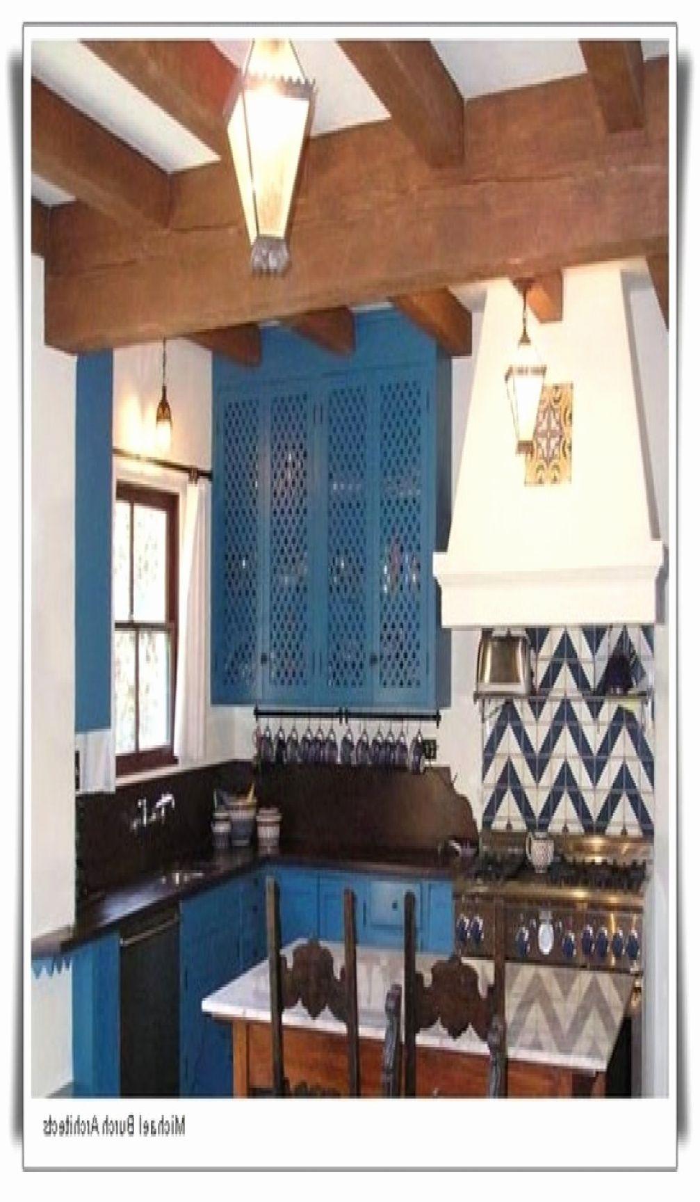 Best Paint Dark Colors Benjamin Moore Exterior House Paint