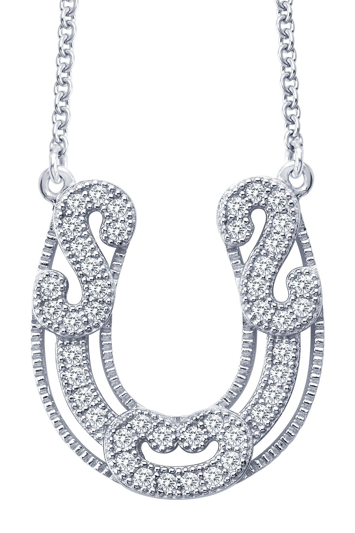 online your url shld necklace stelle shop vedere diamond simulated way getimage le