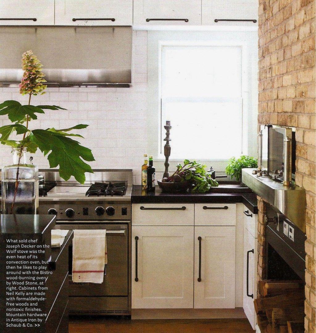 kitchen-remodel-amazing-white-subway-tile-backsplash-with-exposed ...