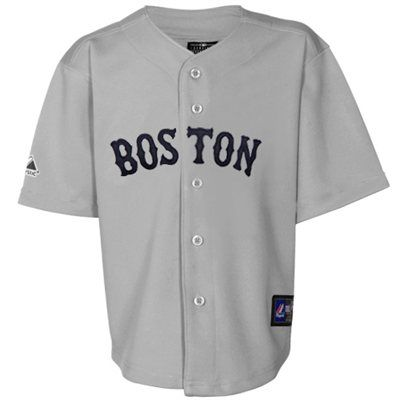 Away Sox Jersey Red Boston|2019 New England Patriots Roster