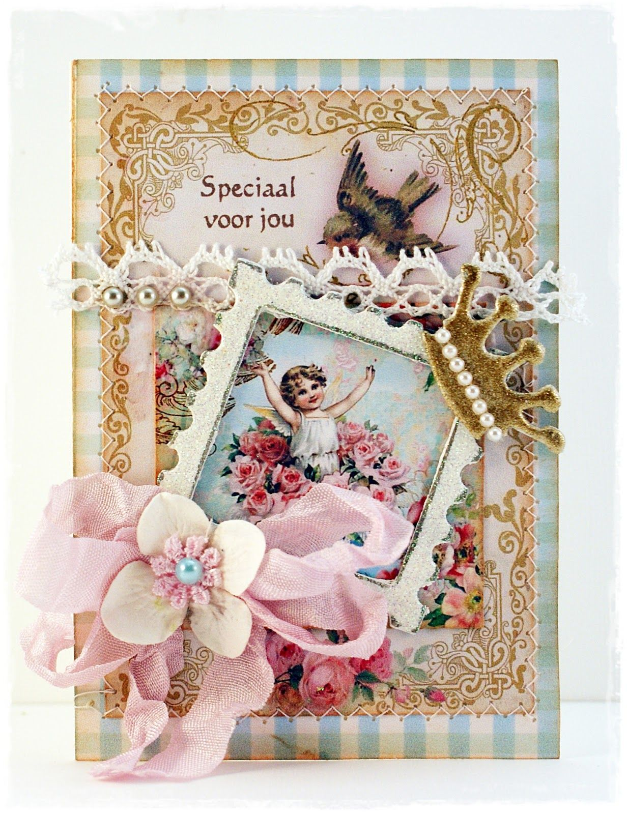 valentine 2 with images  creative cards cards handmade