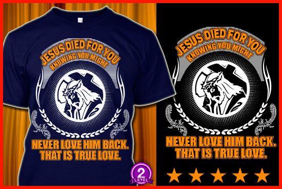 98138ea1 create vintage Typography Teespring tshirt design | Custom Tshirt ...