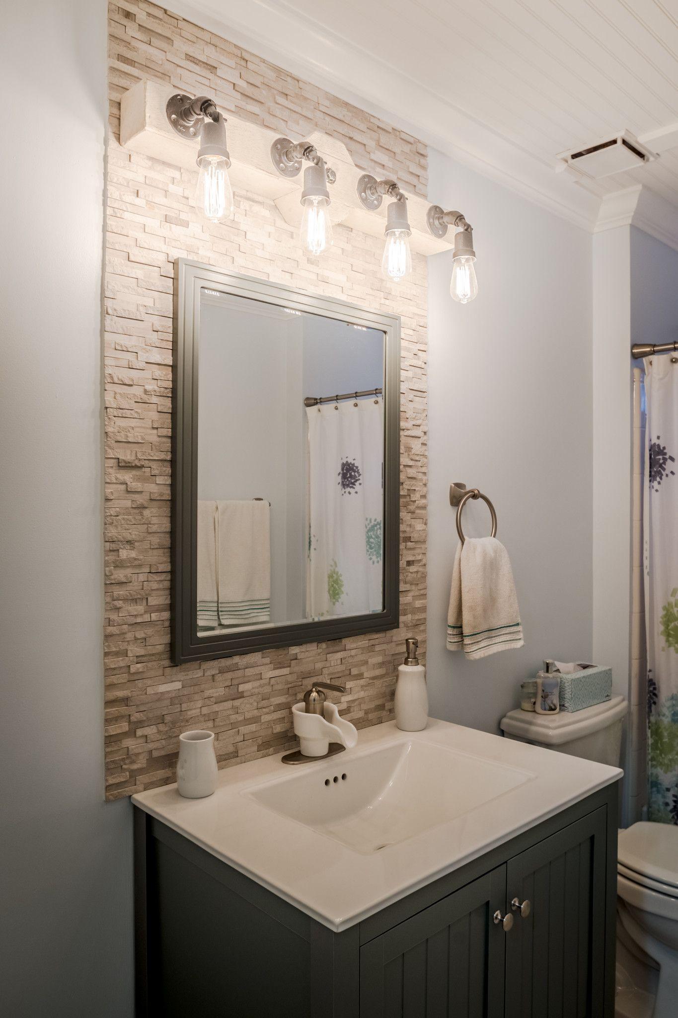 7 Interesting Bathroom Backsplash Ideas Design Ideas To Inspire You