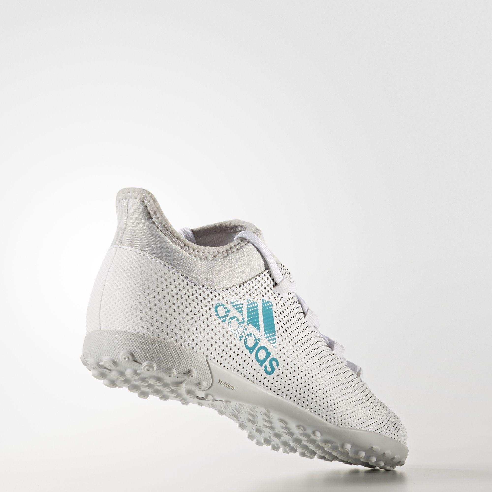 b203b3f5a adidas - X Tango 17.3 Turf Shoes | ermergershoes | Adidas shoes ...