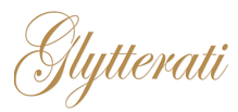 Glytterati
