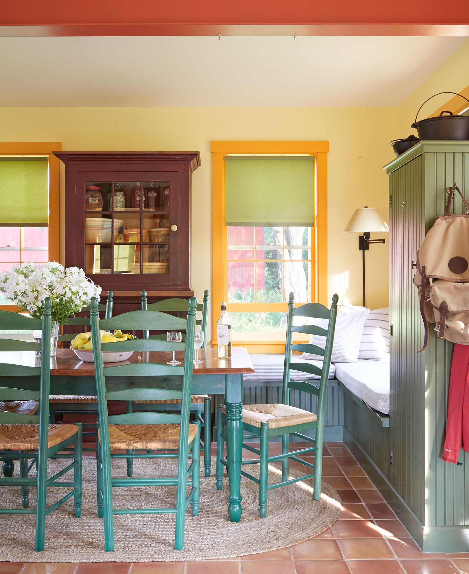 85 Inspired Ideas for Dining Room Decorating | Dining, Room and Room ...