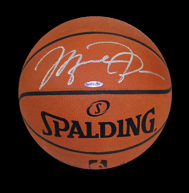 Michael Jordan Autograph Michael Jordan Autograph Michael Jordan Sign Michael Jordan