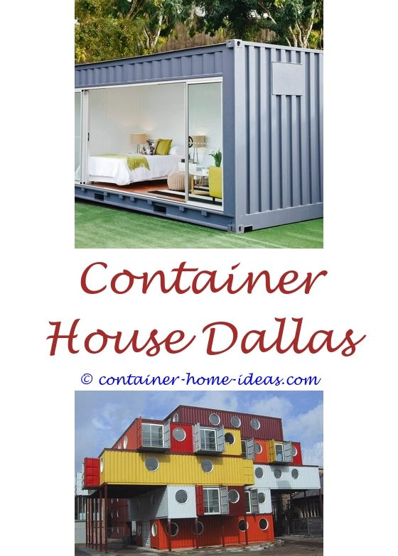 containerhomebuilders ingle home self contained septic systems how