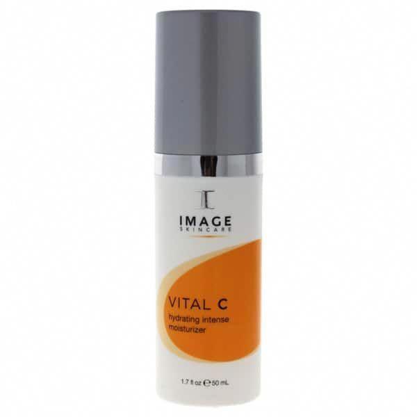 Image Skincare Vital C 17 Ounce Intense Moisturizer Cleanser