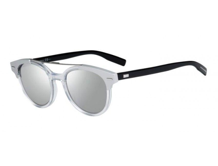 Découvrez notre produit sélectionné rien que pour vous   Lunettes de soleil  Dior homme BLACKTIE220S T6E 89bb04877edc