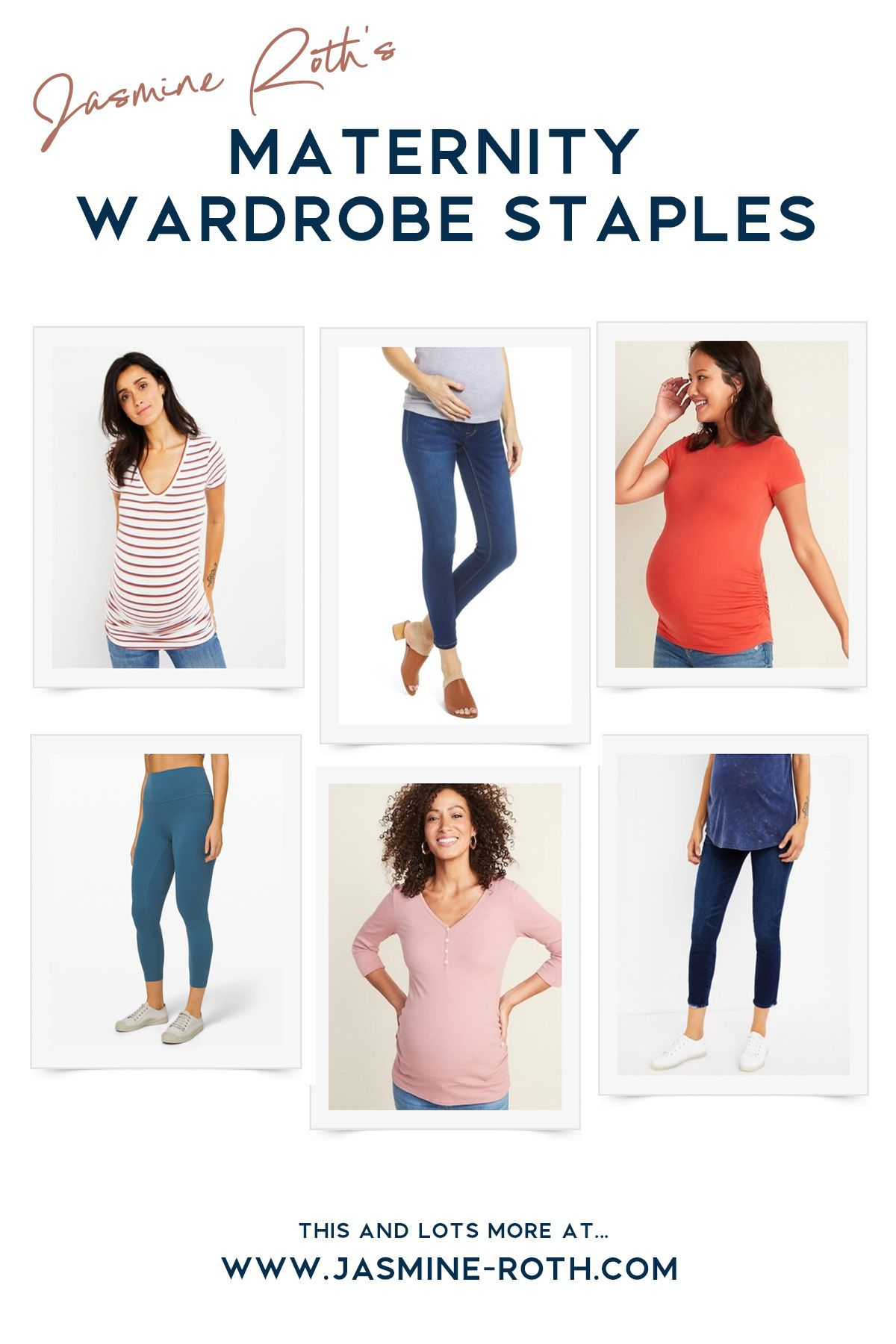 Maternity Clothes Everything You Need To Know About Dressing The Bump Part 1 The Blog By Jasmine Roth Comfortable Maternity Clothes Maternity Work Clothes Buying Maternity Clothes