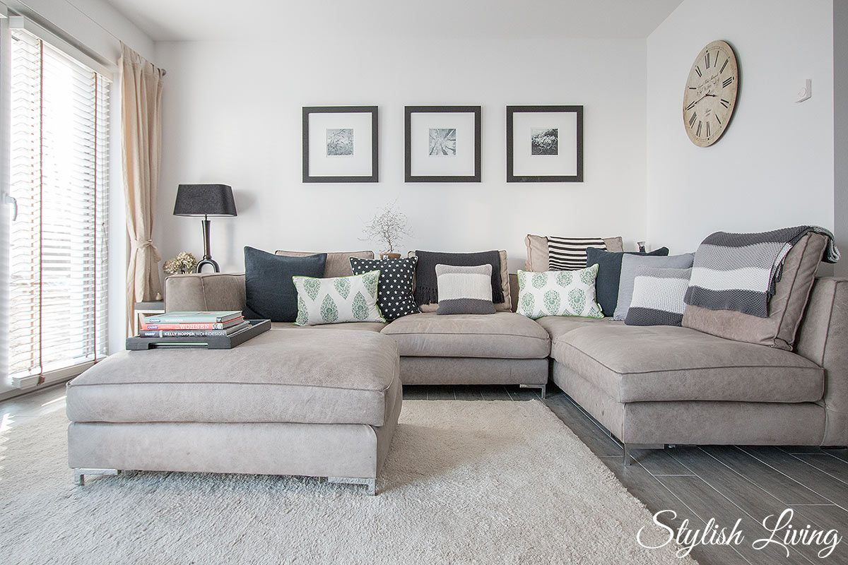wie bilder ein zuhause ver ndern sponsored post home. Black Bedroom Furniture Sets. Home Design Ideas