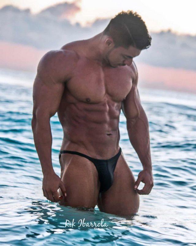 Tits Gay Vacations Nude Swimming Png