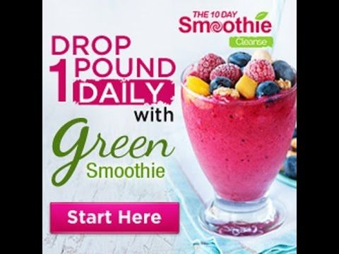 Weight loss products ireland