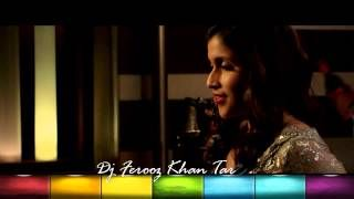 Mareez E Ishq Zid Exclusive Video Song Ft Youtube Videos Songs