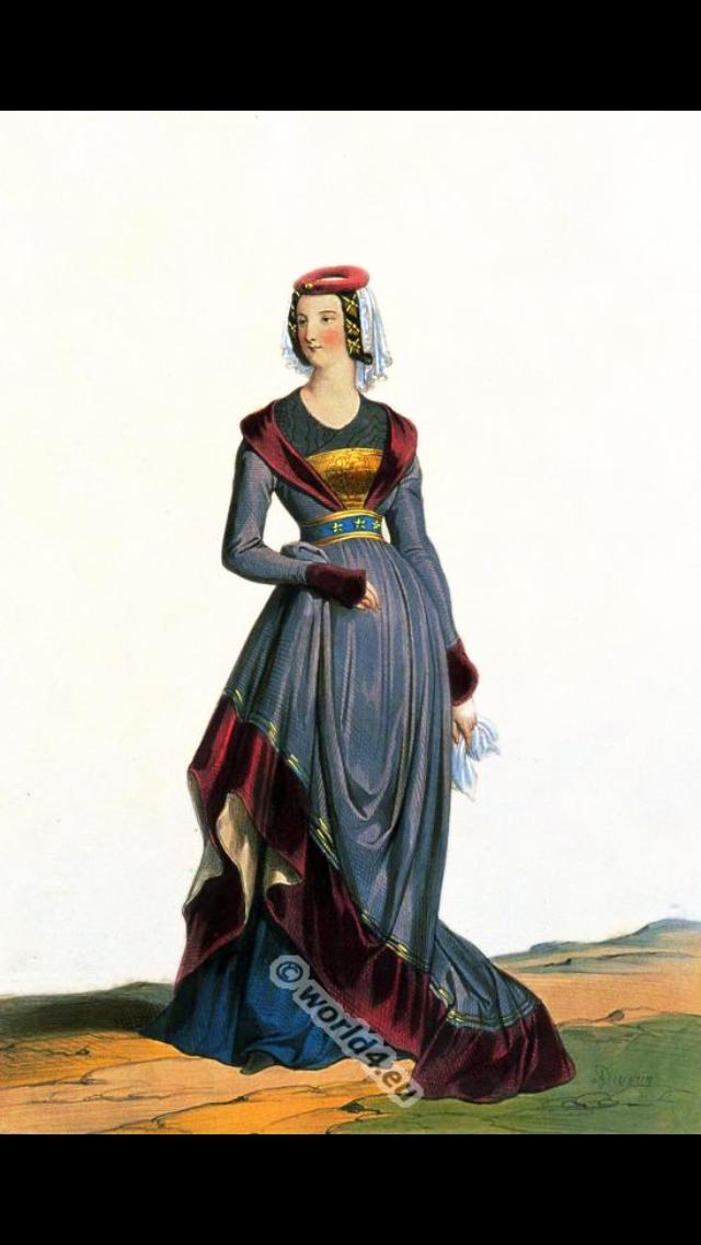 Pin on 1930s Fashion History