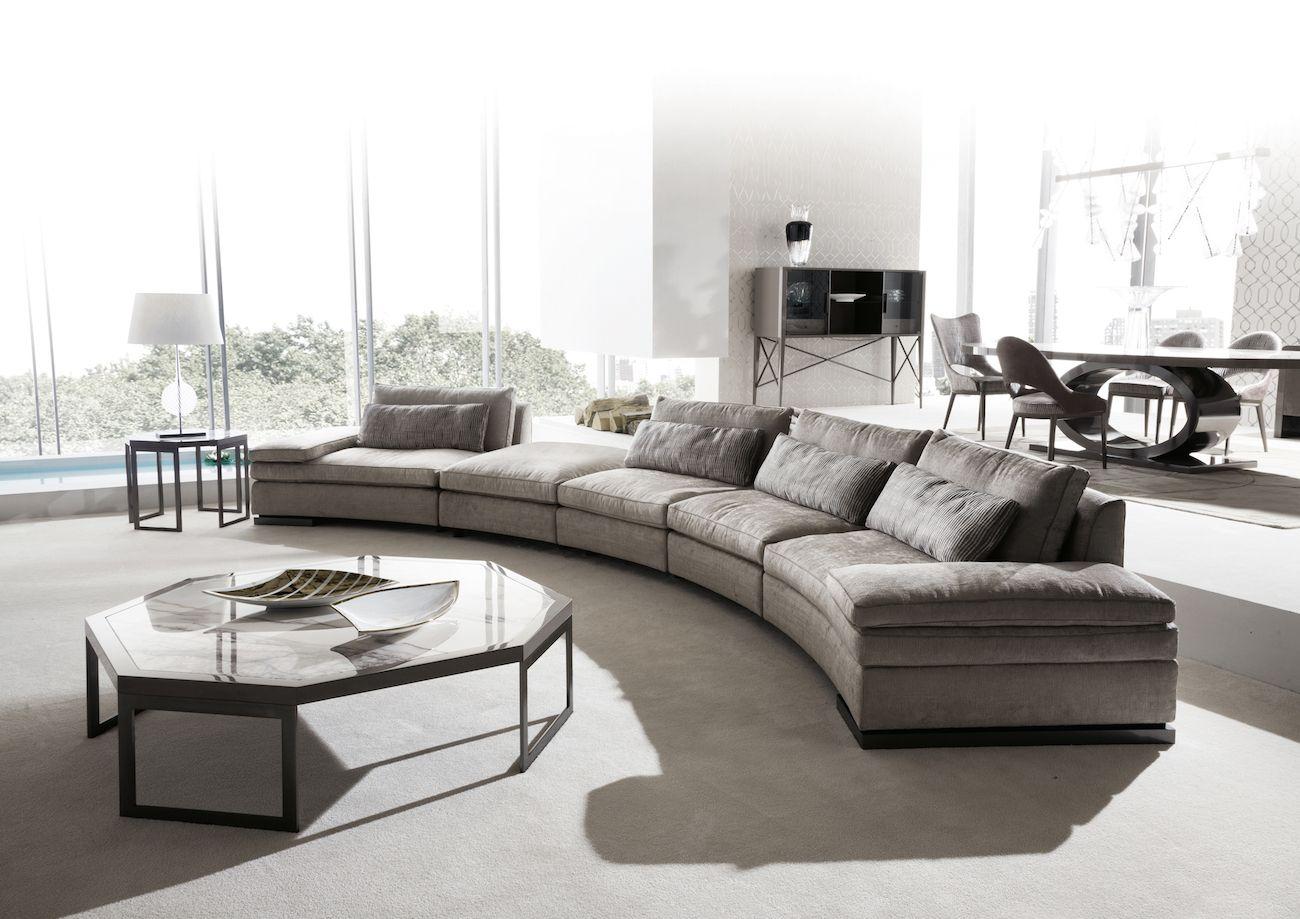 Delo Mobili ~ Http: www.matrix4design.com it design salone del mobile milano