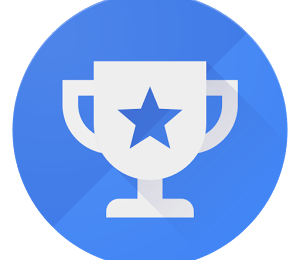 Google opinion rewards Apk Lotto winning numbers, Win