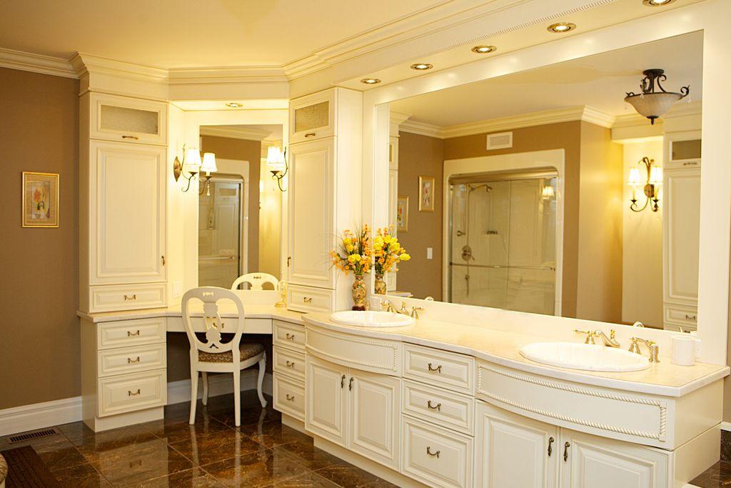 Salle de bain My bathroom Pinterest Conception, Architecture