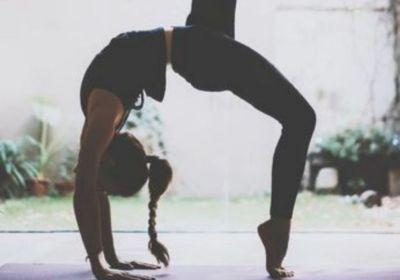 7 yoga poses for yogi masters  yoga poses top yoga poses