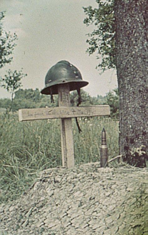 3° Reich (259)