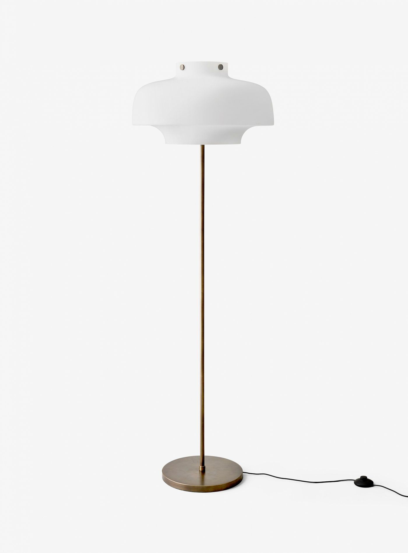 Tradition With Images Lamp Floor Lamp Modern Lighting Design