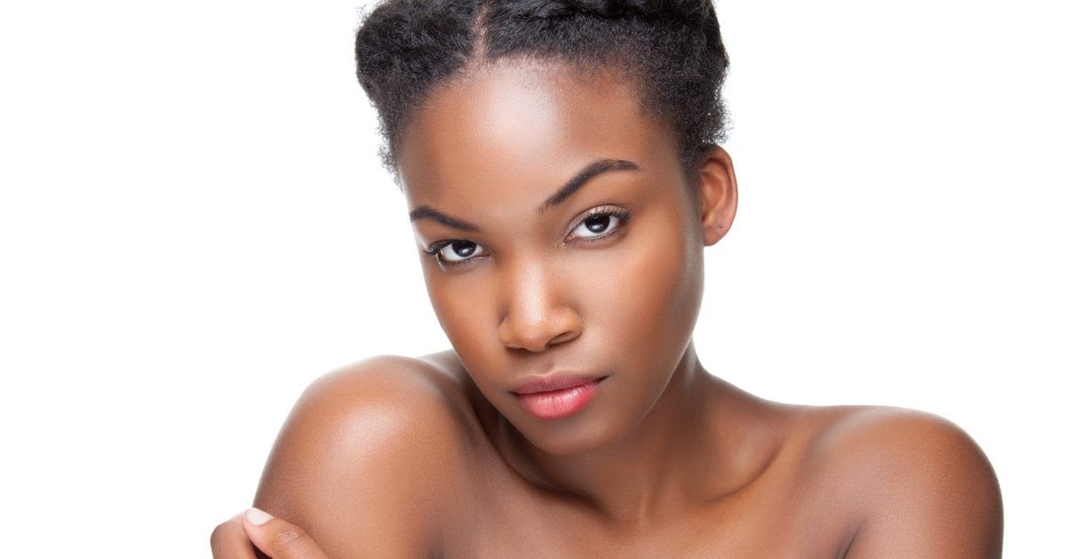 How To Take Care Of Black Skin Black Skin Skin Tones Even Skin Tone