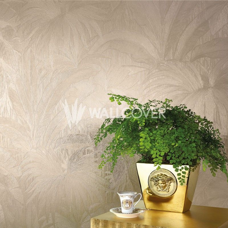 Wallcover Papier Peint 962401 versace home 2 as-creation | versace, hollywood regency and