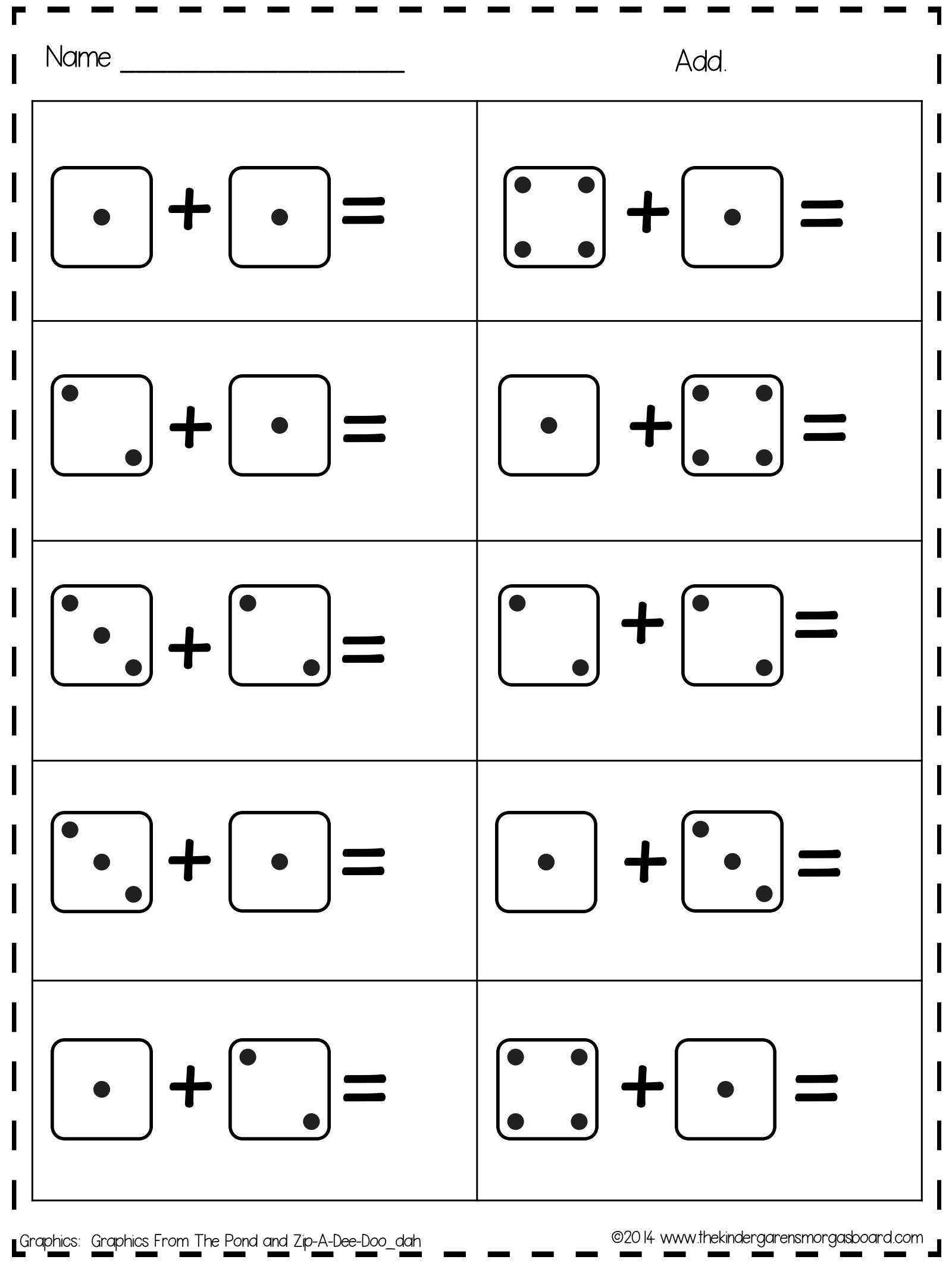 Seite 1 von 1 grundschule pinterest mathe for Vorschulaufgaben ausdrucken