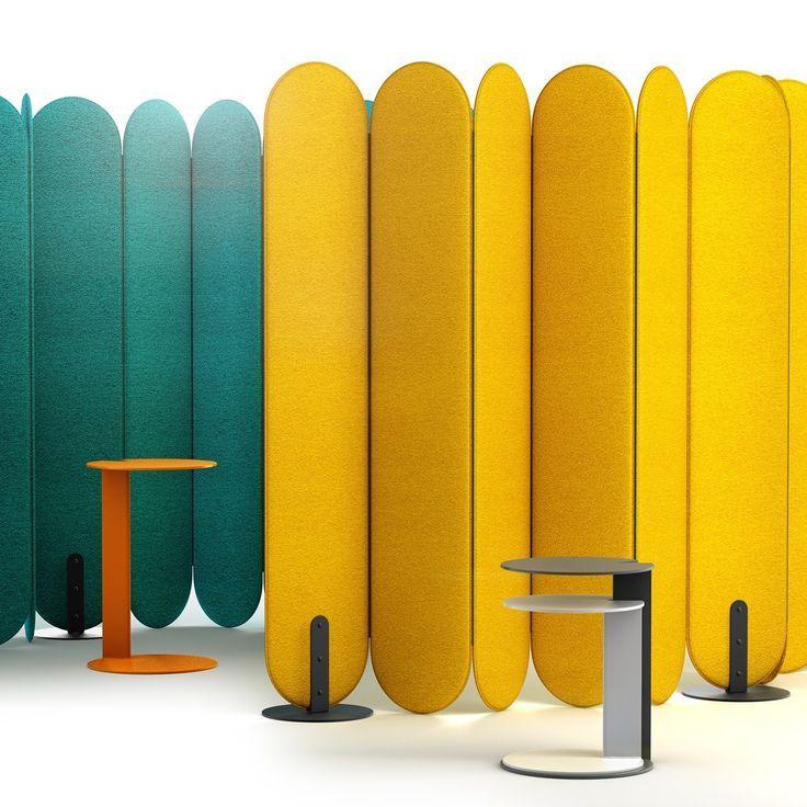 Écran GARDENA ecran gardena Paravent design, Design