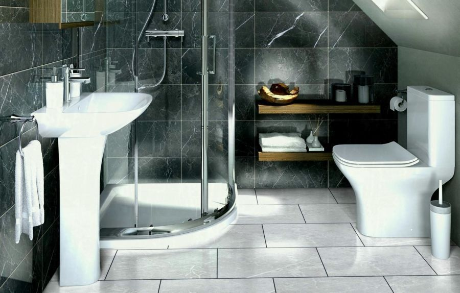 Sri Lanka House Bathroom Design Small Modern Bathroom Tile Modern