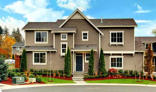 Toll Brothers Kimura Gardens In Bothell Wa Http Www Tollbrothers Com Wa Kimura Gardens My Dream Home Build Your Dream Home Home Builders
