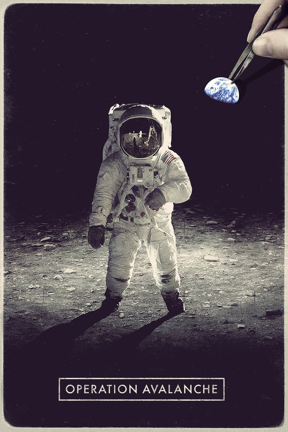 Operation Avalanche FULL MOVIE. Click image to watch this