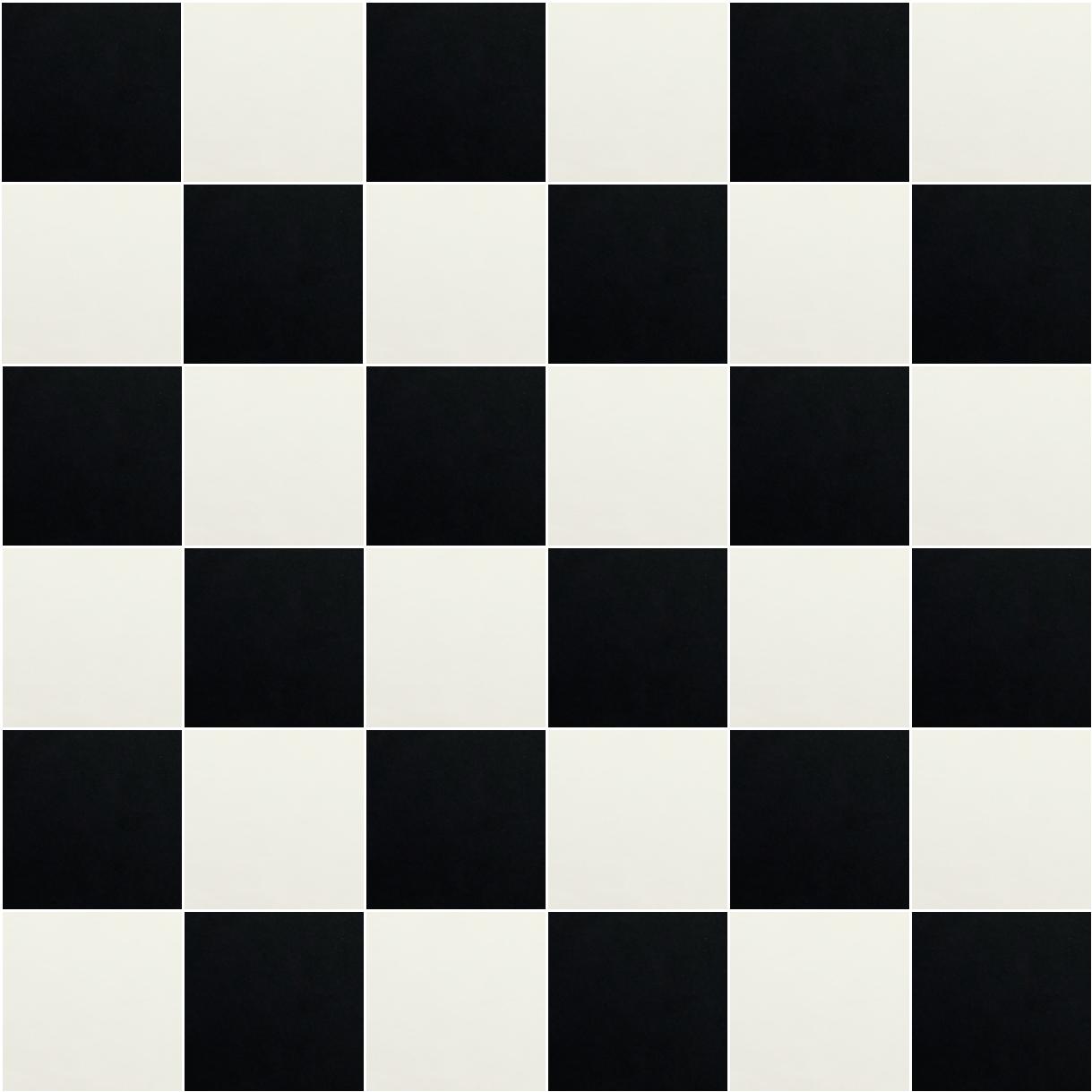 12x12 BW Checkers   Vinyl flooring, Checker wallpaper ...