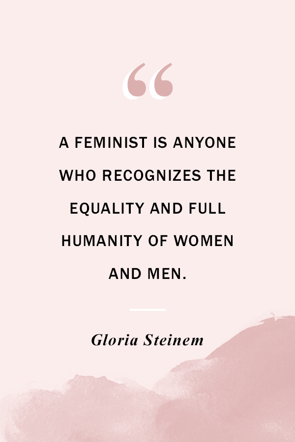 Women S Equality Day Womens Day Quotes Gender Equality Quotes Equality Quotes
