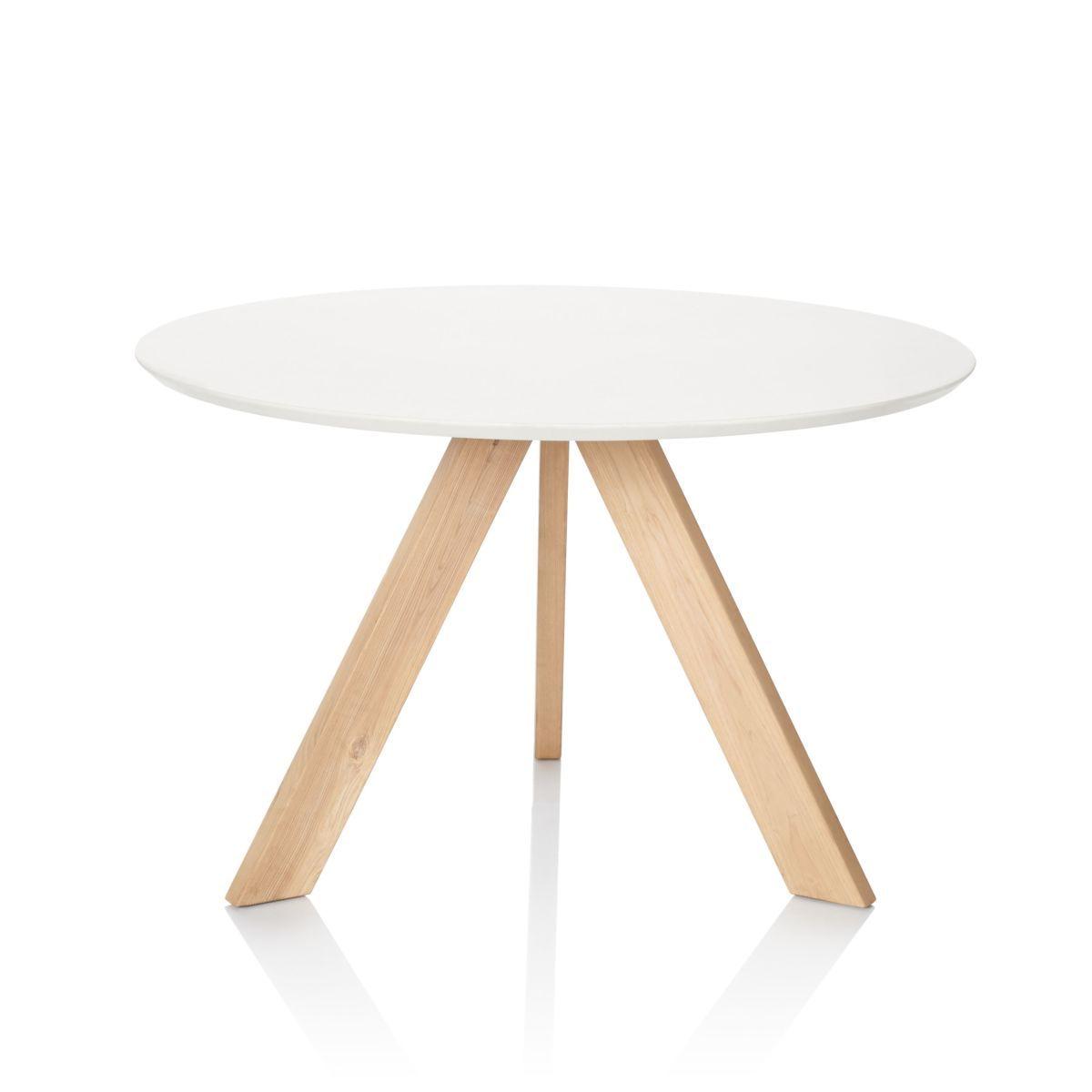 Tisch Skandinavisch esstisch eichenholzbeine skandinavisch jetzt bestellen unter http