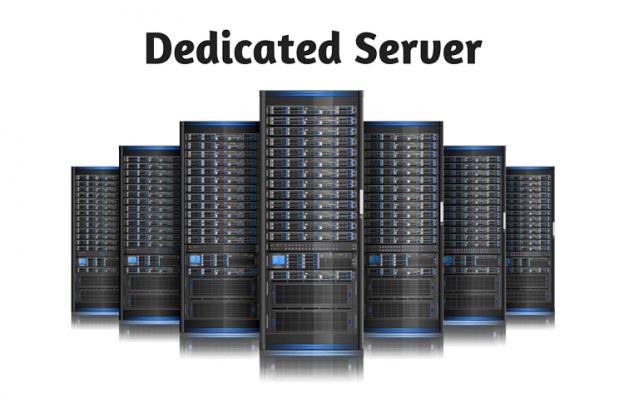 Dedicated server admin commands l d