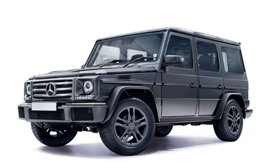 mercedes benz g class pdf owner\u0027s manuals, service manuals mercedes g500 price wiring diagram for mercedes g wagon