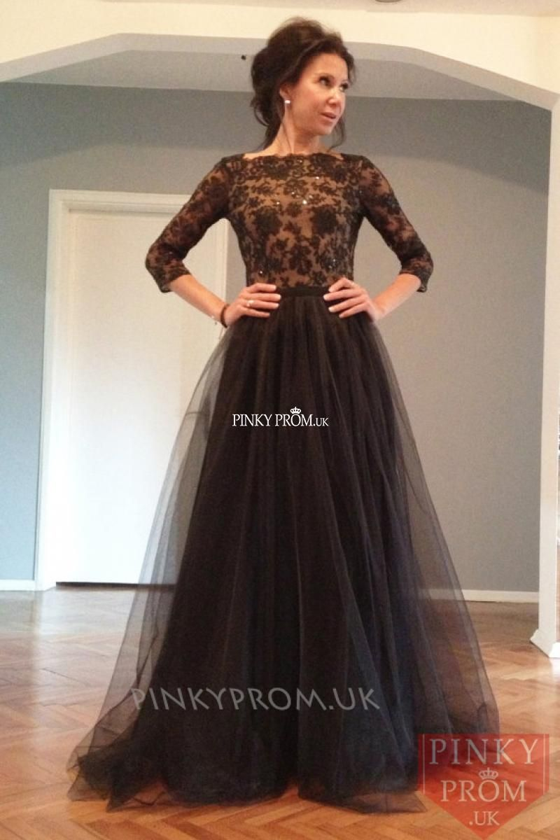 17 Best images about Prom dress ideas on Pinterest | Gothic corset ...