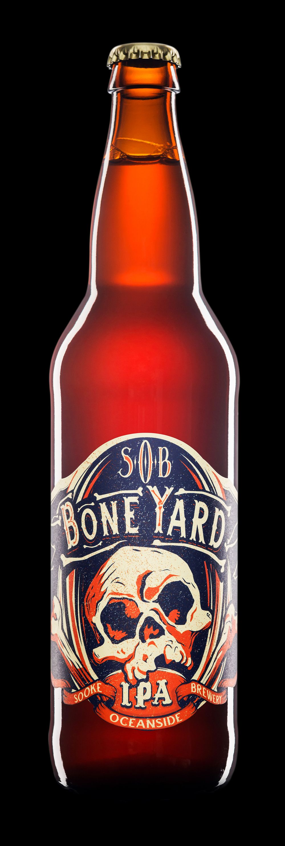 Pin By Kandy Whitefield On Drinks Beer Design Beer Label Design Craft Beer Design