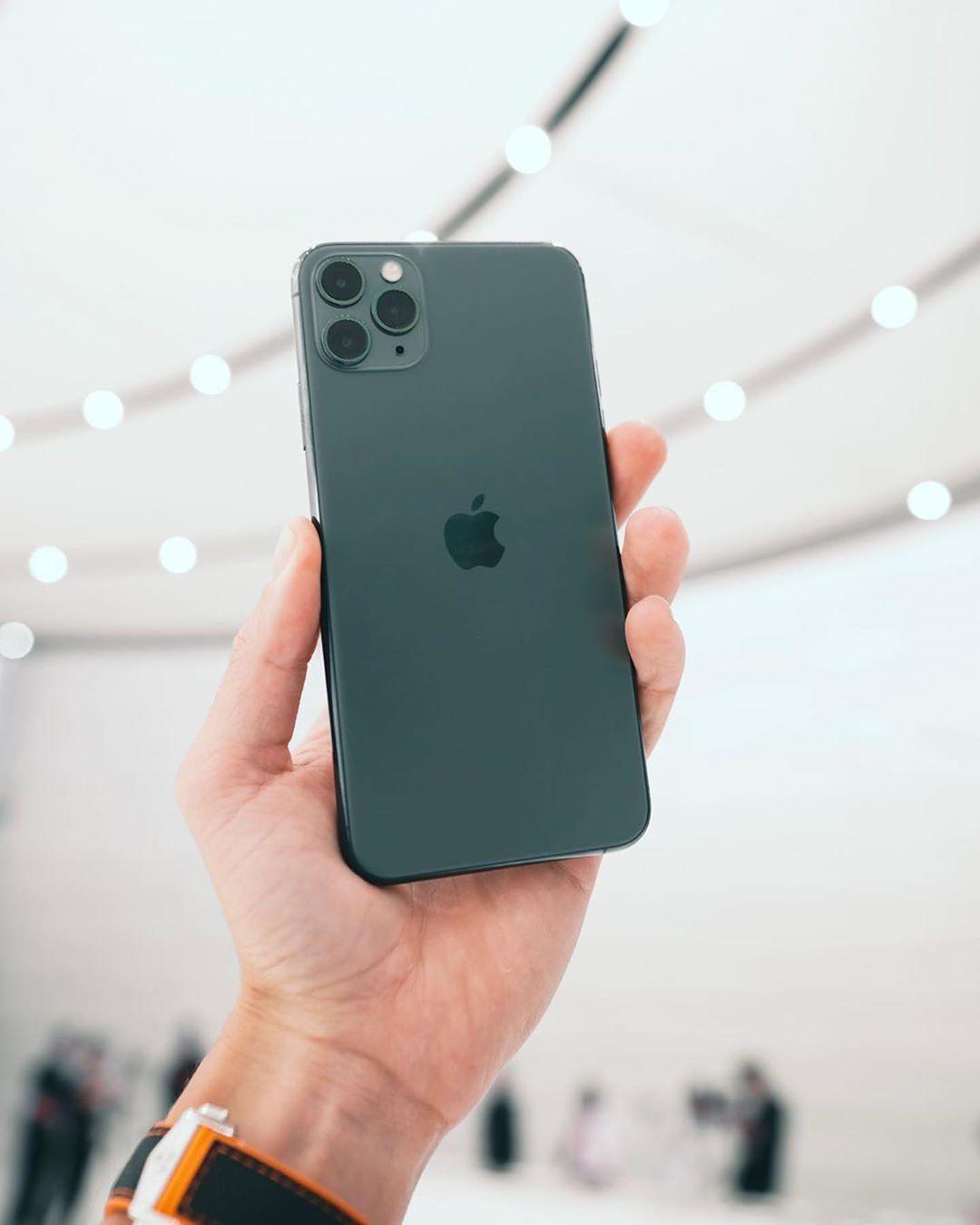 Pin Na Doske Go Apple