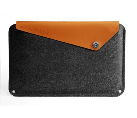 Macbook Air Sleeves Uncovet